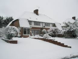 My Top Tips To Preparing Your Home For Winter