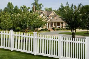 Want To Improve Your Home's Privacy? Try Out My Practical Ideas!