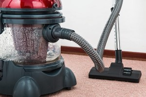 Steps to Take When Cleaning Your Home from Top to Bottom