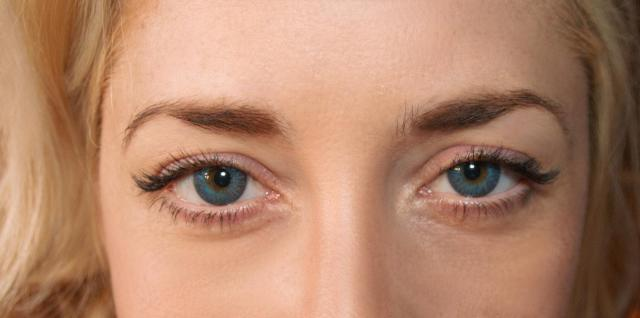 Your Ultimate Guide To Beautiful Eyes