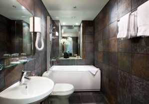 Planning Tips For Renovating Your Bathroom