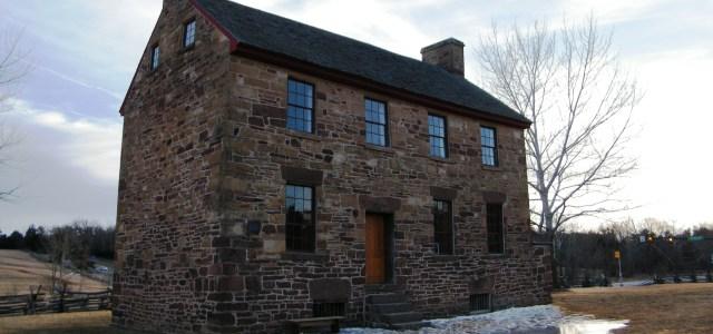 Old_Stone_House_in_Manassas,_Virginia_-_Stierch