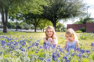 6 Ideas To Encourage Your Energetic Children To Play Outside