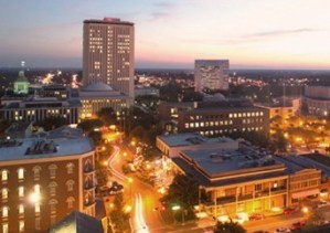 6 Reasons To Move To Tallahassee