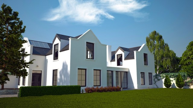 houses-416031_960_720