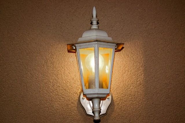light-2083480_960_720