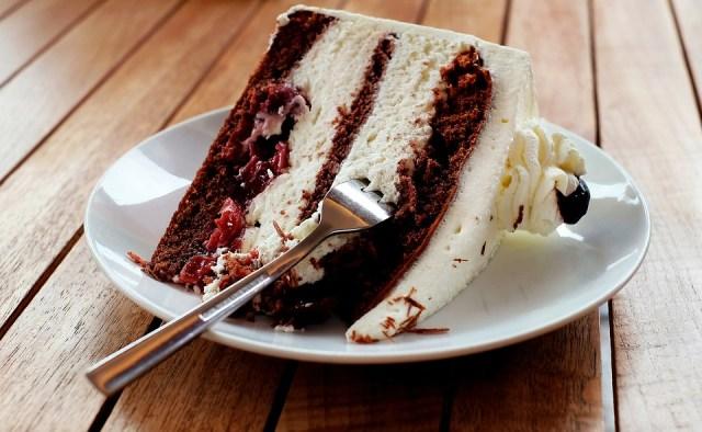 cake-1227842_960_720