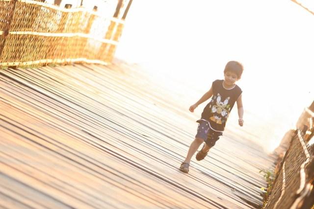 child-running-1082102_960_720