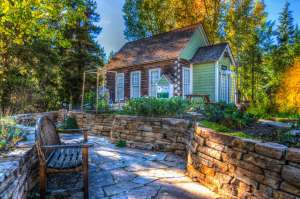 The Quick Way To Get Your Dream Home