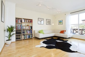Your Furniture Says A Lot About Your Personality – Here's Why