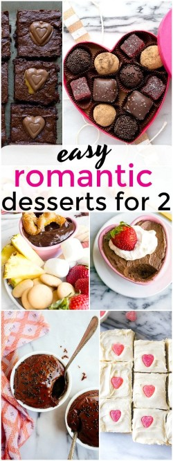 Admirable Two Pumpkin Scones Dessert Easy Romantic Desserts Two People On Day Dessert Two Pancakes