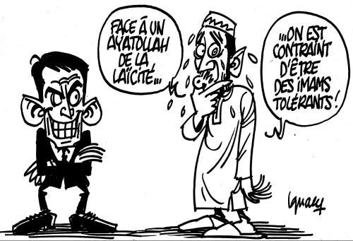 ignace_af_formation_imams_laicite
