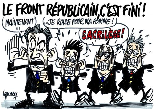 ignace_front_republicain-tv_libertes