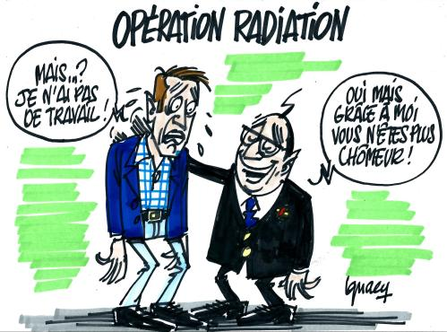 ignace_radiation_chomage_hollande-tv_libertes