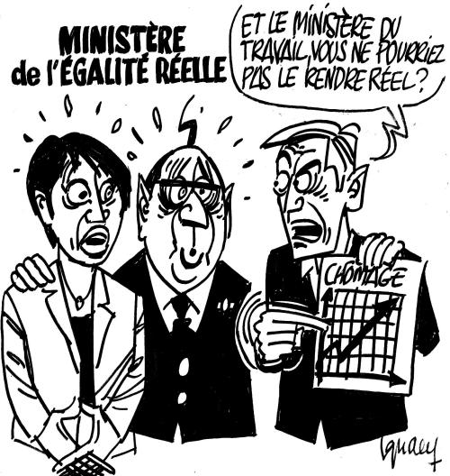 ignace_af_remaniement_hollande_ministere_egalite_reelle_ericka_