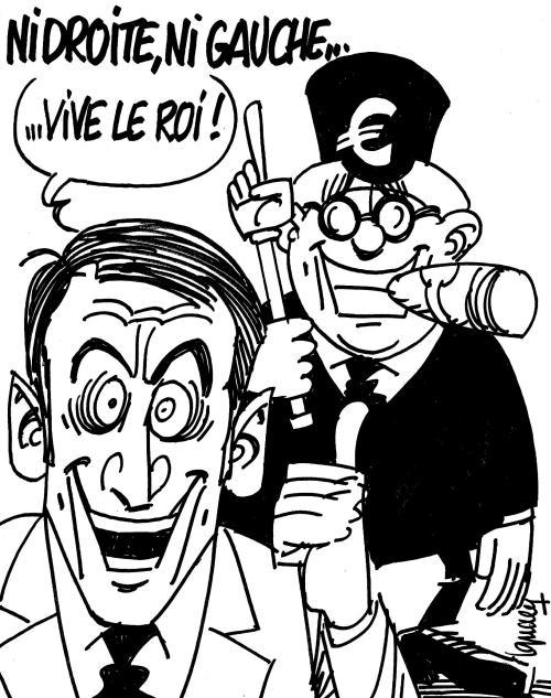 ignace_macron_ni_doite_ni_gauche_banques-af