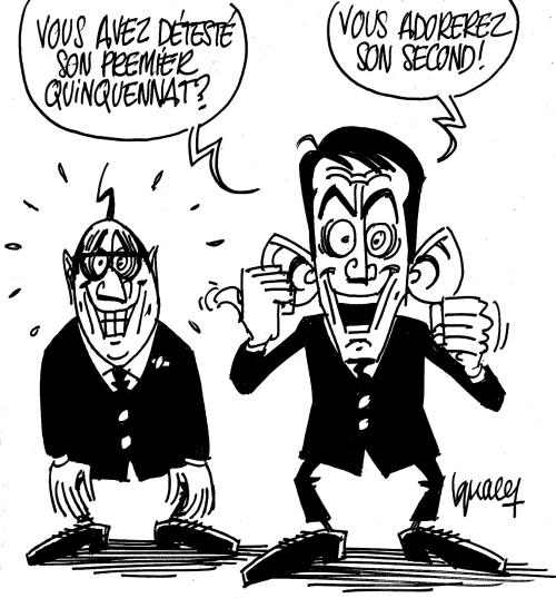 ignace_valls_hollande_primaire_gauche_presidentielle-action_fra