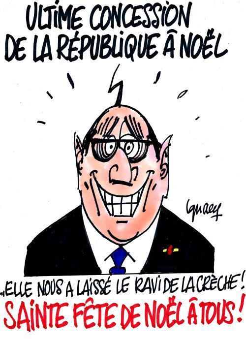 ignace_noel_republique-mpi