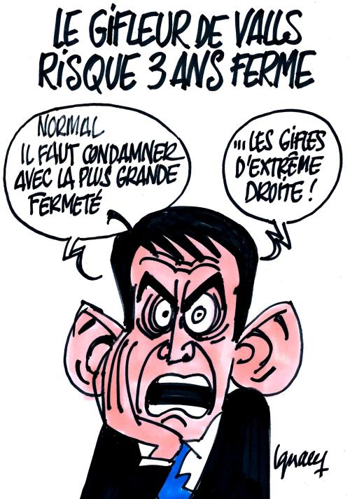 ignace_valls_gifle_bretagne_primaire-mpi