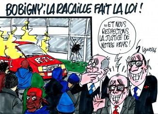 ignace_bobigny_manif_soutien_theo_violences-tv_libertes