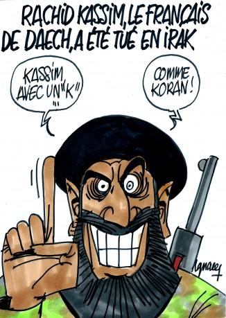 ignace_rachid_kassim_tue_irak_daech_djihad-mpi