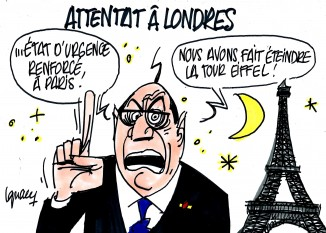 ignace_attentat_londres_tour_eiffel_etteinte-tv_libertes