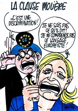 ignace_clause_moliere_ue_discrimination-mpi