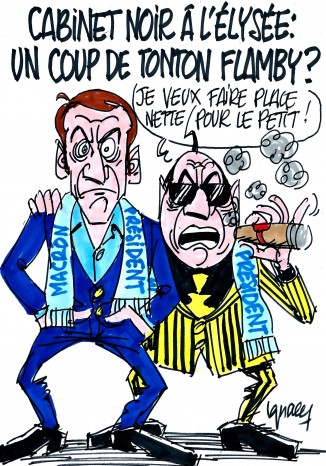 ignace_fillon_cabinet_noir_hollande_macron-mpi