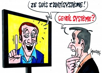 ignace_macron_antisysteme-gazette_dec
