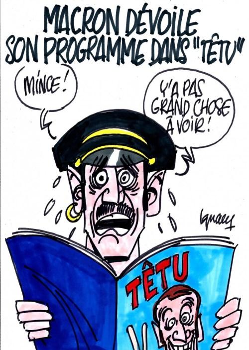 ignace_macron_tetu_programme_presidentielle-mpi