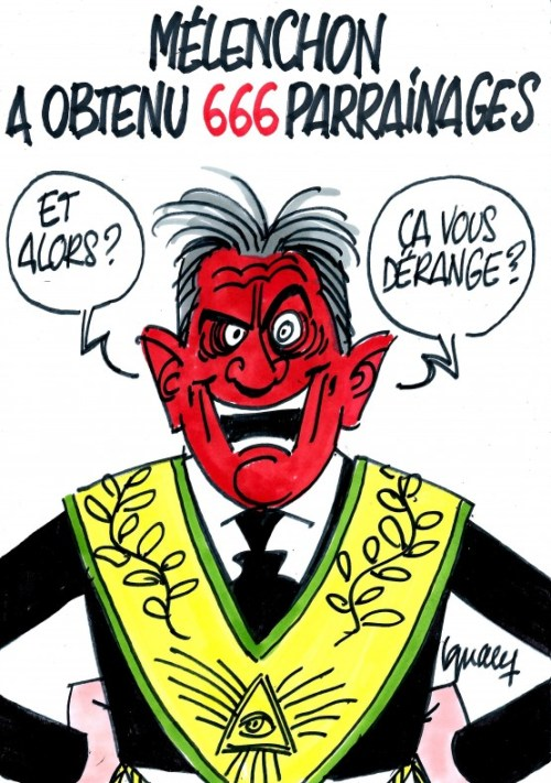 ignace_melenchon_parrainages_presidentielle-mpi