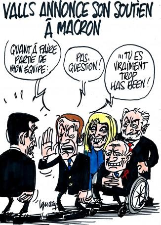 ignace_valls_soutien_macron_presidentielle-mpi