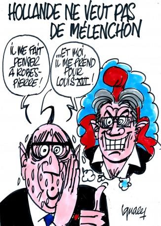 ignace_hollande_contre_melenchon_presidentielle-mpi
