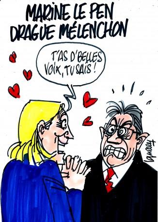 ignace_marine_le_pen_appel_soutien_electeurs_melenchon_presiden