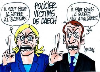 ignace_policiers_colere_marine_le_pen_macron_presidentielle-tv_