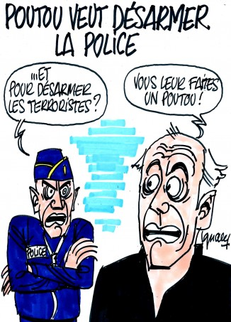 ignace_poutou_desarmer_police_presidentielle-mpi