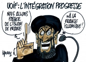 ignace_uoif_freres_musulmans_islam_radical-tv_libertes