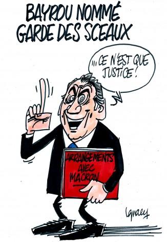 ignace_bayrou_ministre_justice_macron-mpi