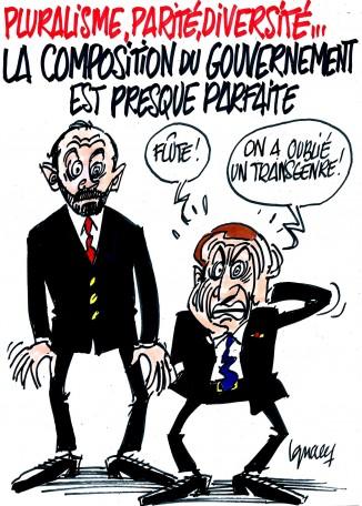 ignace_composition_gouvernement_macron_edouard_philippe-mpi