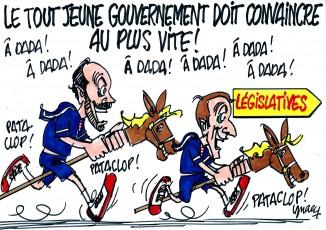 ignace_gouvernement_macron_edouard_philippe-tv_libertes