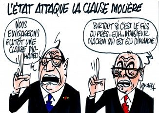 ignace_hollande_clause_moliere_interdite-tv_libertes