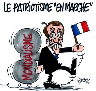ignace_macron_antifrance_mondialisme-af
