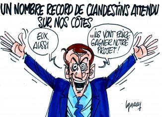 ignace_macron_clandestins_notre_projet-tv_libertes
