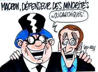 ignace_macron_minorites_oligarchiques-bistro_libertes