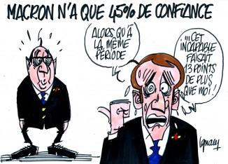 ignace_macron_popularite_hollande-tv_libertes