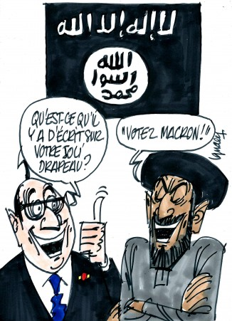 ignace_macron_soutien_hollande_daech_presidentielle-mpi