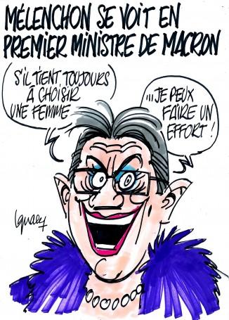 ignace_melenchon_premier_ministre_macron_presidentielle-mpi