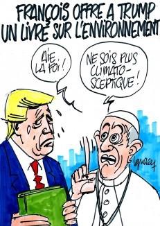 ignace_pape_francois_trump_livre_climat-mpi