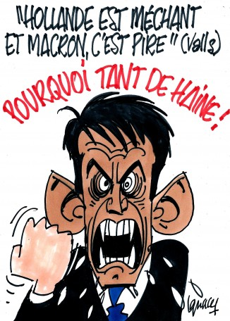ignace_valls_hollande_et_macron_mechant_pire-mpi