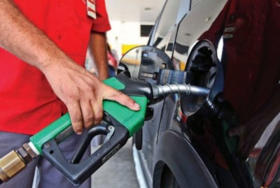 Donos de postos acreditam que consumo de etanol vai cair